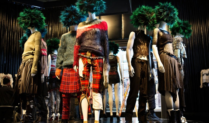 punk-chaos-to-couture-at-the-met
