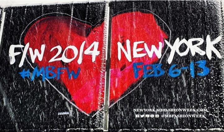 new-york-fashionweek