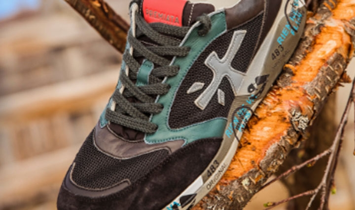 new-sneakers-of-premiata