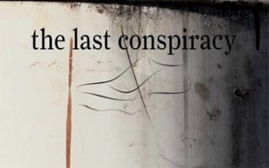 the-last-conspiracy