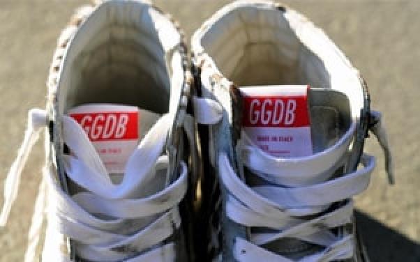 golden-goose-deluxe-brand