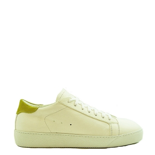 No Claim for LUUKS - No Claim sneakers