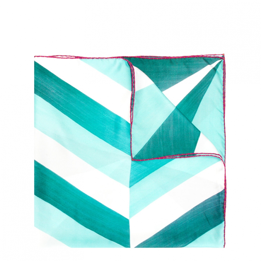 Faliero Sarti - Faliero Sarti Maddy scarf