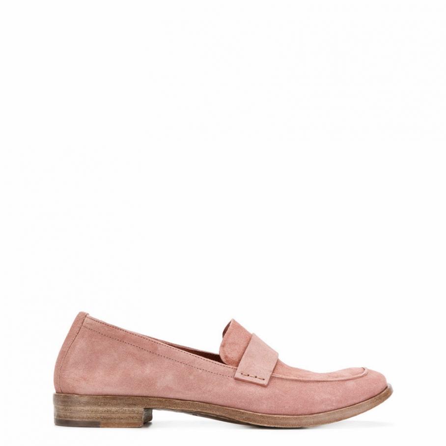 Del Carlo - Del Carlo loafer 10531