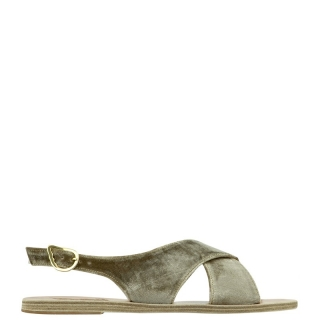 Ancient Greek Sandals - Ancient Greek Sandals Maria s