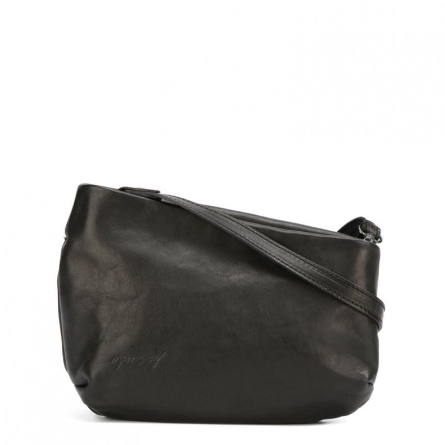 Marsèll - Marsell black small bag