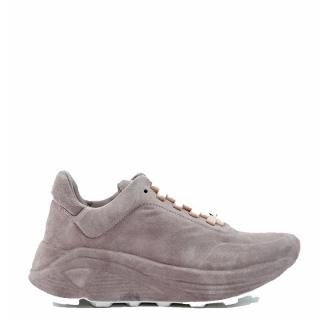 Del Carlo - Del Carlo sneaker old pink