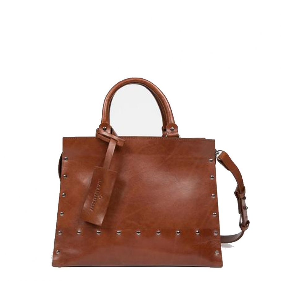 A.F.vandeVorst - A.F.vandeVorst cross body bag 191B202-004