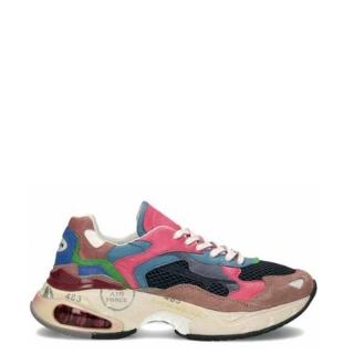 premiata-premiata-sharky-sneaker
