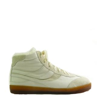 Elia Maurizi - Elia Maurizi sneaker 9795 g