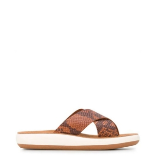 Ancient Greek Sandals - AGS Thais comfortAGS Anastasia comfort b