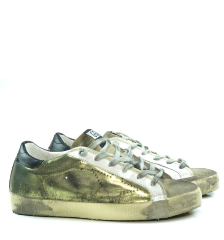 golden-goose-deluxe-brand-golden-goose-sneaker-super-star-white-lame