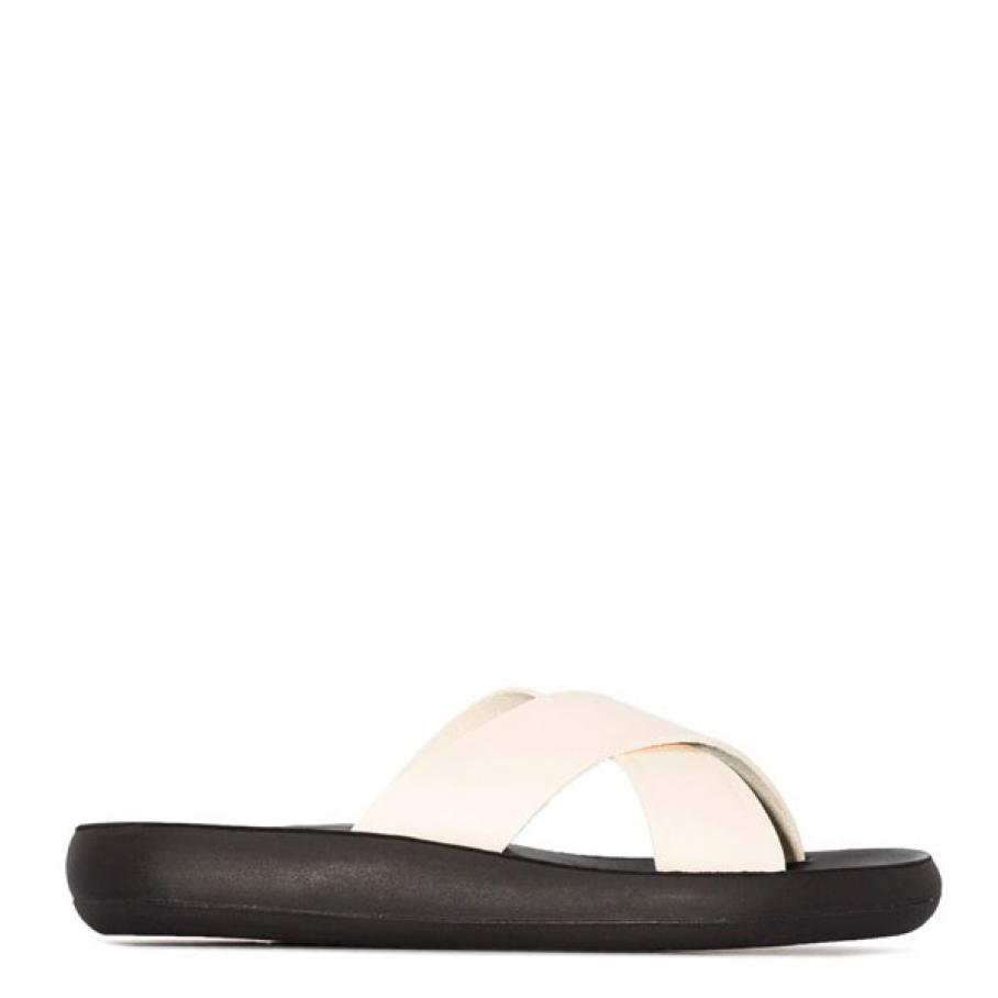 Ancient Greek Sandals - Ancient Greek sandals Thais comfort
