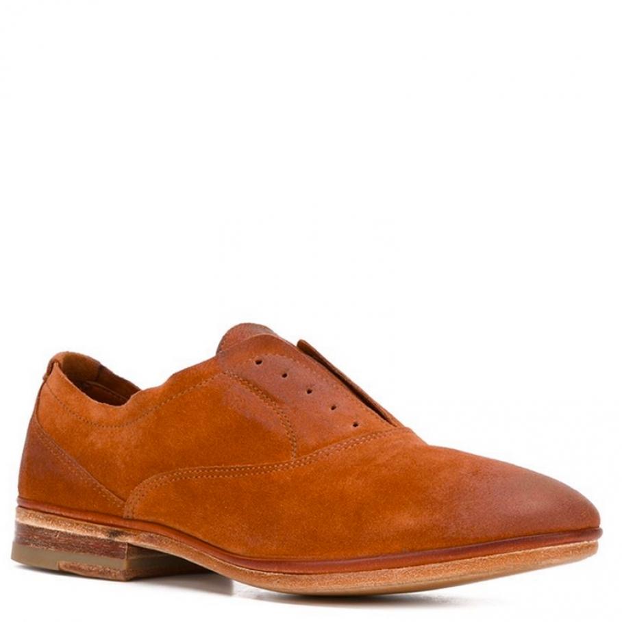 N.D.C. - N.D.C. Alba softy terra shoe