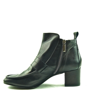 Collection Privee - Collection Privee ankleboot
