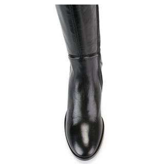 Silvano Sassetti - Silvano Sassetti high boot