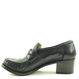 Silvano Sassetti - Silvano Sassetti loafer