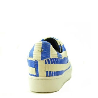 Collection Privee - Collection Privee sneaker1500