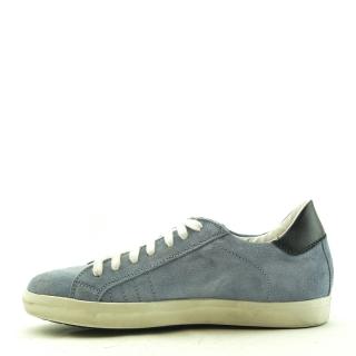 Primabase - Primabase blue sneaker