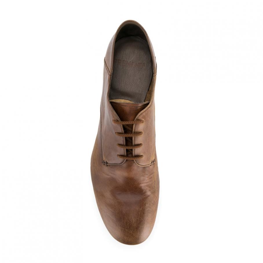 Premiata - Premiata lace-up shoe 31263