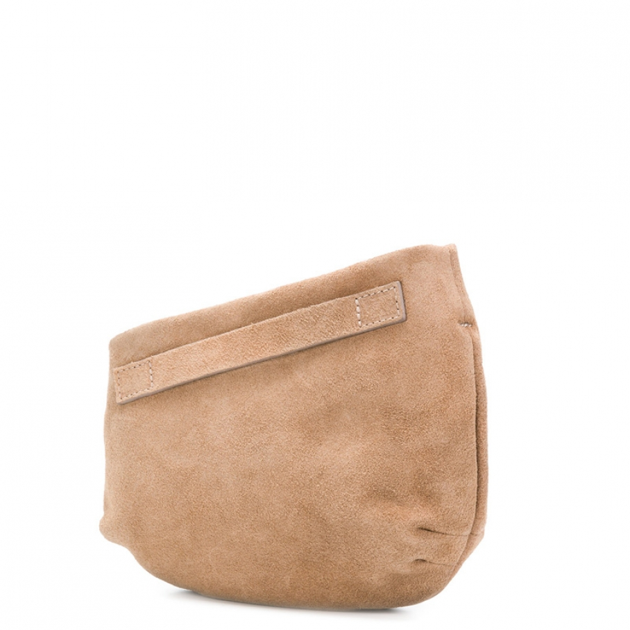 Marsèll - Marsell small bag