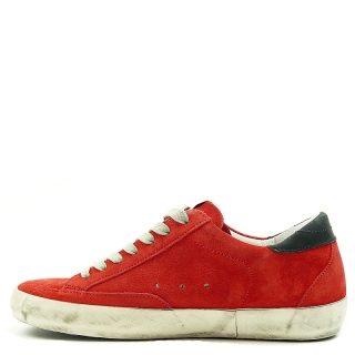 4Barra12 - 4Barra12 Superstar red/black