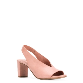 Del Carlo - Del Carlo sandal 10508