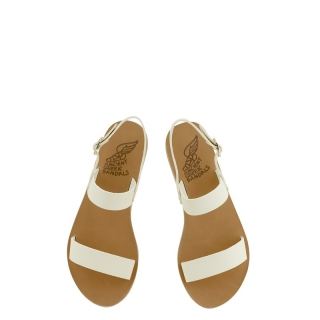 Ancient Greek Sandals - Ancient Greek Sandals Clio o