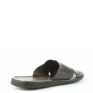 Brador - Brador sandal brown 46510