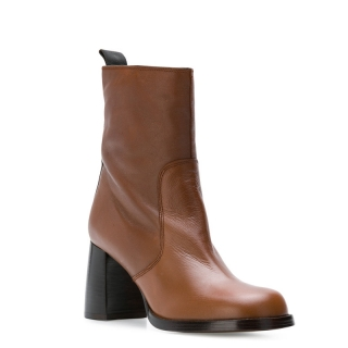 Joseph - Joseph brown ankleboot