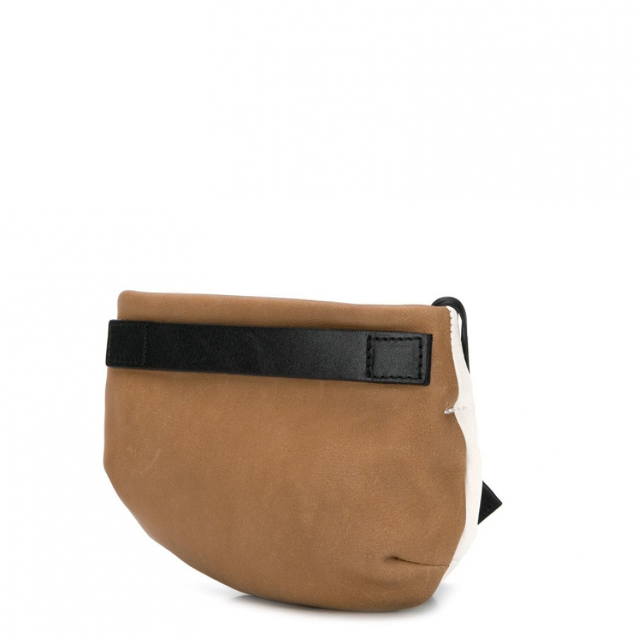 Marsèll - Marsell small bag MB0106