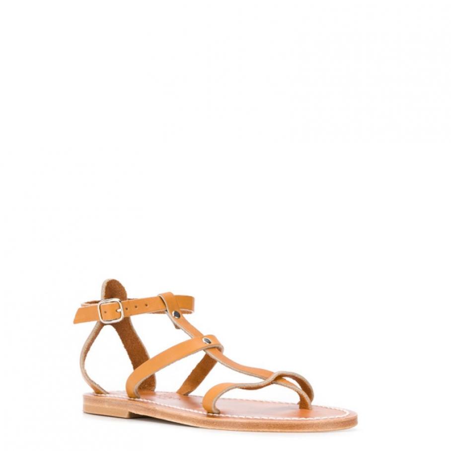 K.Jacques St.Tropez - Ancient Greek Sandals Antioche