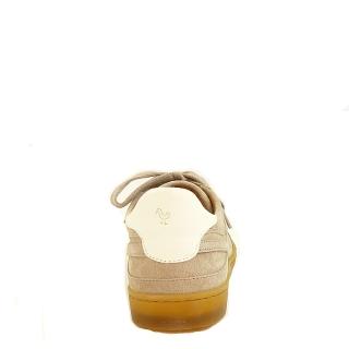 Elia Maurizi - Elia Maurizi sneaker cipria