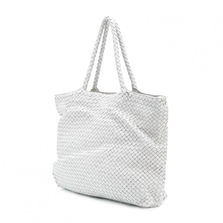Officine Creative - Officine Creative Class 3 bag