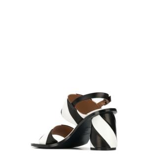 Sartore - Sartore sandal HSR3570