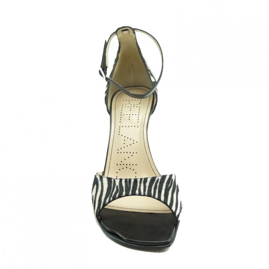 Free Lance - Free Lance Janis 7 strap sandal