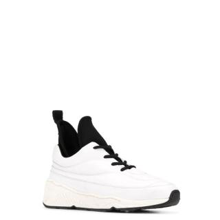 A.F.vandeVorst - A.F.vandeVorst sneaker white