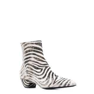 Premiata - Premiata M5411 zebra