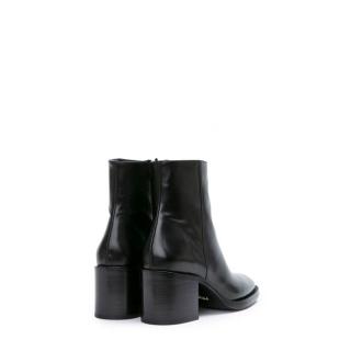 Free Lance - Free Lance Chiara 6 zip boot