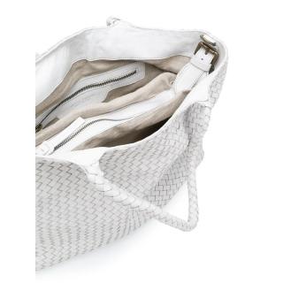 Officine Creative - Officine Creative Class bag