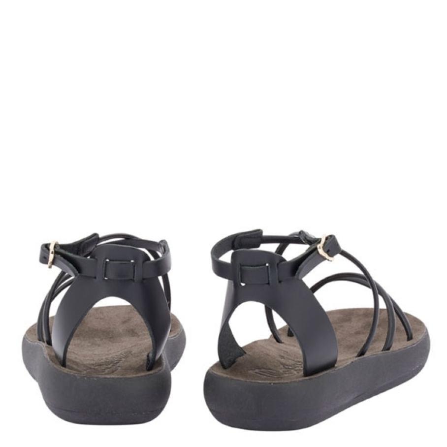 Ancient Greek Sandals - AGS Anastasia comfort b