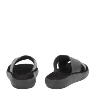 Ancient Greek Sandals - AGS Thais comfort b