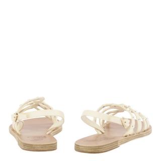 Ancient Greek Sandals - AGS Schinousa rivets