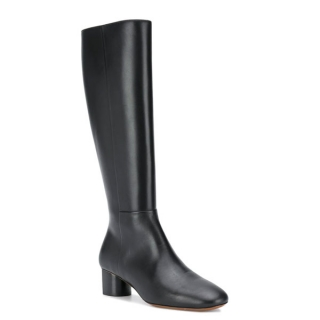 Clergerie - Clergerie Pam boot