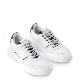 Premium Basics - Premium Basics Black white