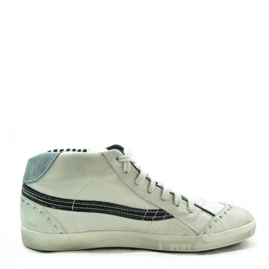 Primabase - Primabase 29404 sneaker